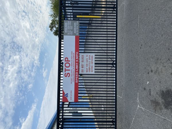 Devon Self Storage - Sterling 21639 Cascades Parkway Sterling, VA - Photo 6