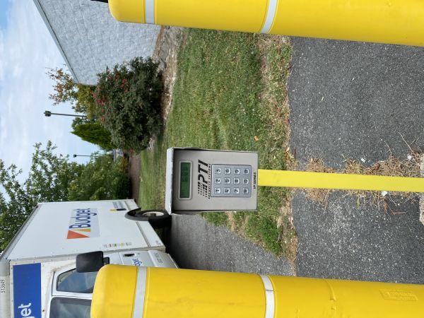 Devon Self Storage - Sterling 21639 Cascades Parkway Sterling, VA - Photo 7