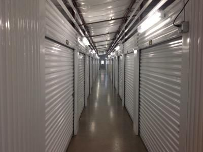 Life Storage - Haslet 12460 U.s. 287 Haslet, TX - Photo 3