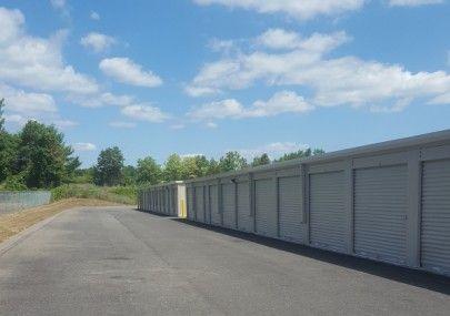 Prime Storage - Wilbraham 2350 Boston Road Wilbraham, MA - Photo 5