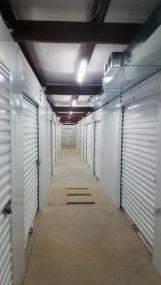 Prime Storage - Wilbraham 2350 Boston Road Wilbraham, MA - Photo 6