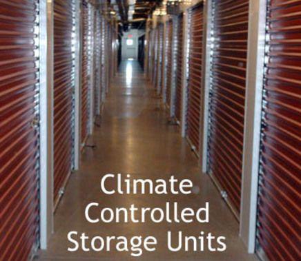 Gila Ridge Storage Lowest Rates Selfstorage Com