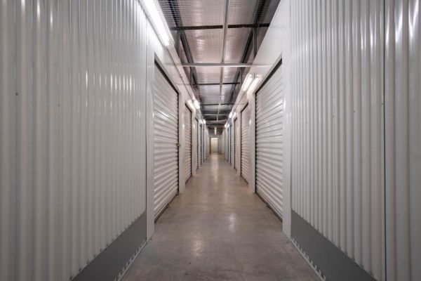 Life Storage - Austin - West Braker Lane 2607 West Braker Lane Austin, TX - Photo 7