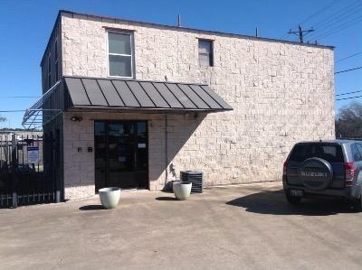 Life Storage - Austin - US 290 10800 U.S. 290 Austin, TX - Photo 0