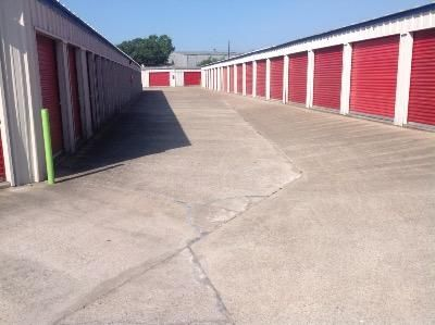 Life Storage - Austin - US 290 10800 U.S. 290 Austin, TX - Photo 4