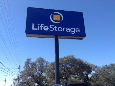 Life Storage - Austin - US 290 10800 U.S. 290 Austin, TX - Photo 5