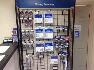 Life Storage - Austin - US 290 10800 U.S. 290 Austin, TX - Photo 6