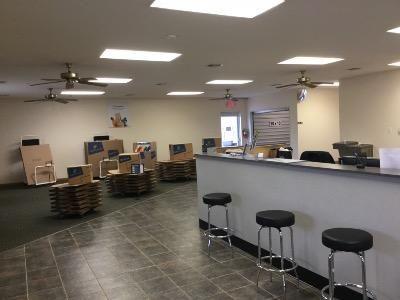 Life Storage - Killeen 4201 South Clear Creek Road Killeen, TX - Photo 1