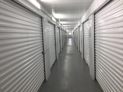 Life Storage - Killeen 4201 South Clear Creek Road Killeen, TX - Photo 2