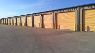 Life Storage - Killeen 4201 South Clear Creek Road Killeen, TX - Photo 4