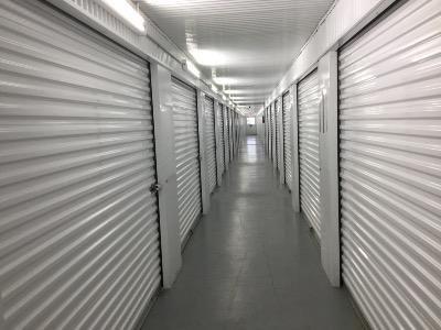 Life Storage - Killeen 4201 South Clear Creek Road Killeen, TX - Photo 3