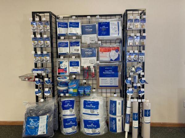 Life Storage - Killeen 4201 South Clear Creek Road Killeen, TX - Photo 0