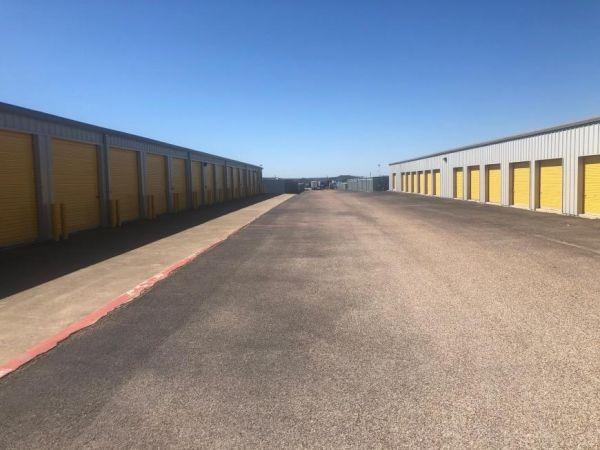Life Storage - Killeen 4201 South Clear Creek Road Killeen, TX - Photo 5