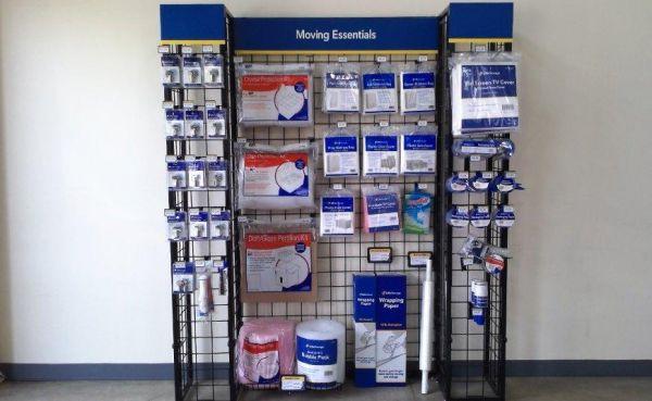 Life Storage - Georgetown 71 Wildwood Drive Georgetown, TX - Photo 1
