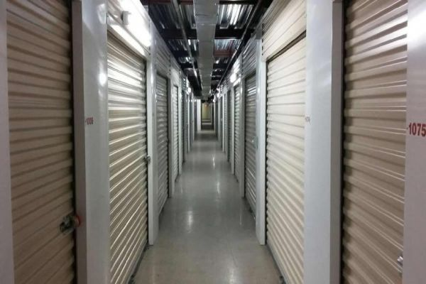 Life Storage - Georgetown 71 Wildwood Drive Georgetown, TX - Photo 5