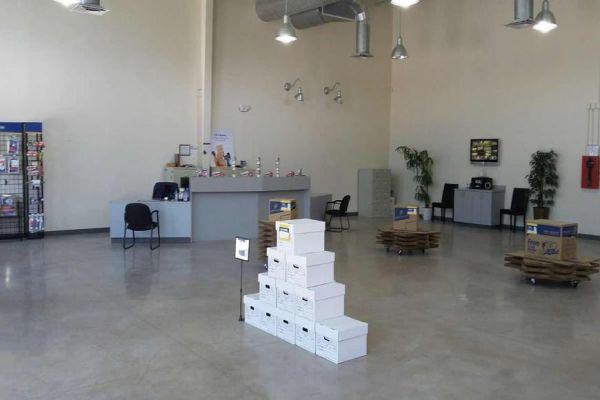 Life Storage - Georgetown 71 Wildwood Drive Georgetown, TX - Photo 6