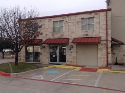 Life Storage - Pflugerville 20217 Farm to Market 685 Pflugerville, TX - Photo 6