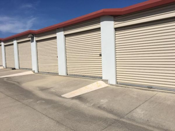 Life Storage - Pflugerville 20217 Farm to Market 685 Pflugerville, TX - Photo 2