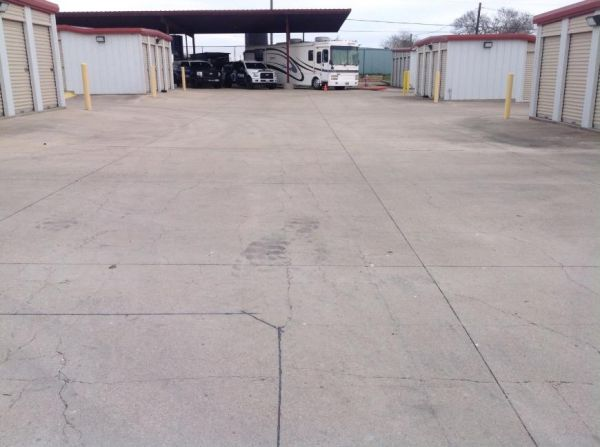 Life Storage - Pflugerville 20217 Farm to Market 685 Pflugerville, TX - Photo 1