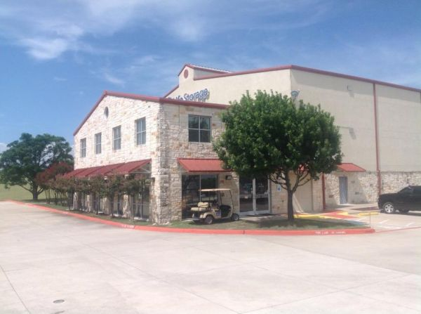 Life Storage - Pflugerville 20217 Farm to Market 685 Pflugerville, TX - Photo 0