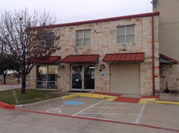 Life Storage - Pflugerville 20217 Farm to Market 685 Pflugerville, TX - Photo 3