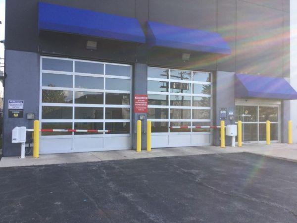 Life Storage - Chicago - West Addison Street 3323 West Addison Street Chicago, IL - Photo 8