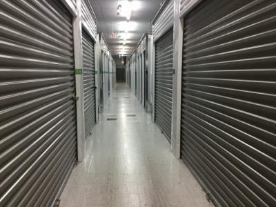 ... Life Storage   Aurora   North Randall Road1650 North Randall Road    Aurora, ...