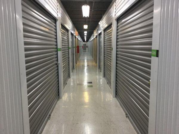 Life Storage - Morton Grove 6505 Oakton Street Morton Grove, IL - Photo 7