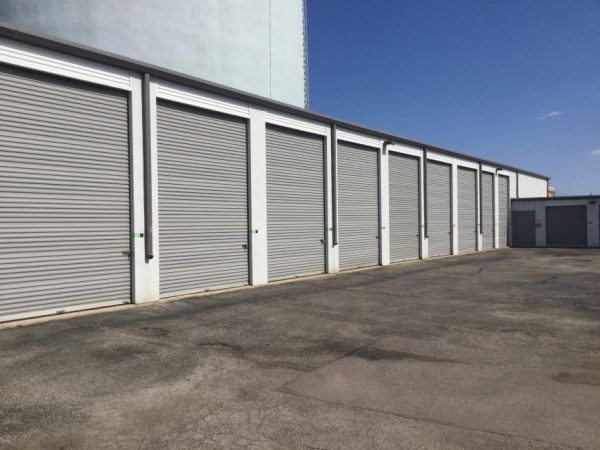 Life Storage - Morton Grove 6505 Oakton Street Morton Grove, IL - Photo 5