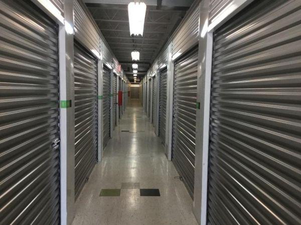 Life Storage - Morton Grove 6505 Oakton Street Morton Grove, IL - Photo 8