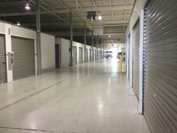 Life Storage - Bridgeview 7700 West 79th Street Bridgeview, IL - Photo 8