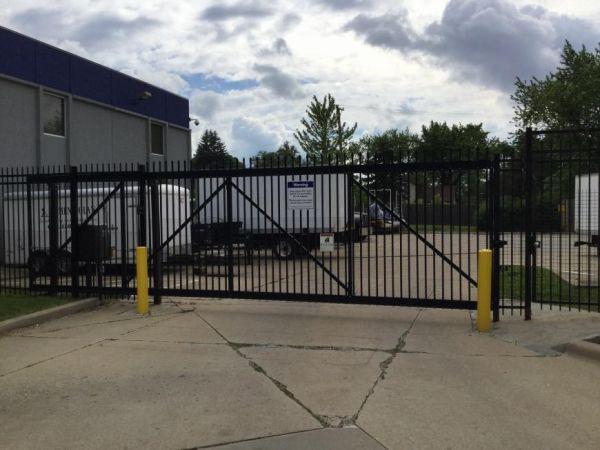 Life Storage - Addison 426 South Westgate Street Addison, IL - Photo 8