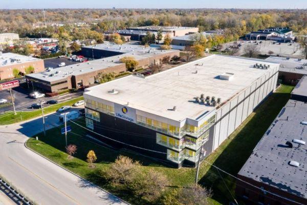 Life Storage - Elmhurst 953 Illinois 83 Elmhurst, IL - Photo 0