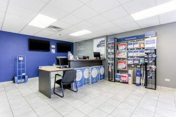 Life Storage - Elmhurst 953 Illinois 83 Elmhurst, IL - Photo 4
