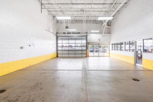 Life Storage - Elgin 450 Airport Road Elgin, IL - Photo 8