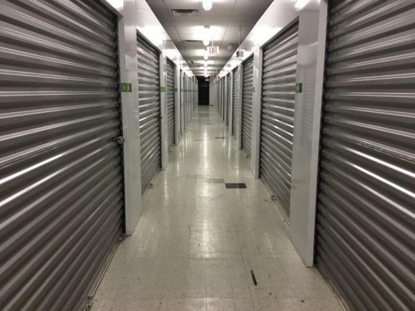 Life Storage - Matteson 21700 South Cicero Avenue Matteson, IL - Photo 1