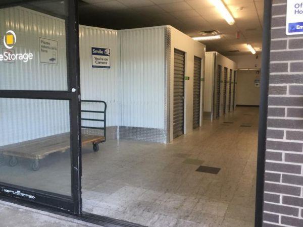 Life Storage - Matteson 21700 South Cicero Avenue Matteson, IL - Photo 3