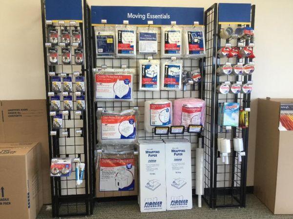 Life Storage - Matteson 21700 South Cicero Avenue Matteson, IL - Photo 6