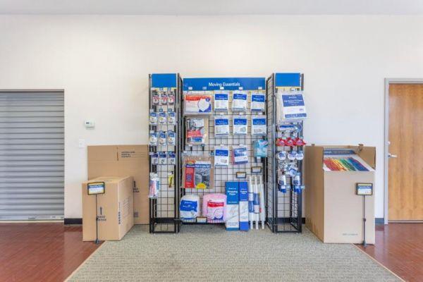 Life Storage - Matteson 21700 South Cicero Avenue Matteson, IL - Photo 4