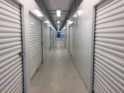 Life Storage - South Chicago Heights 3200 Holeman Avenue South Chicago Heights, IL - Photo 6