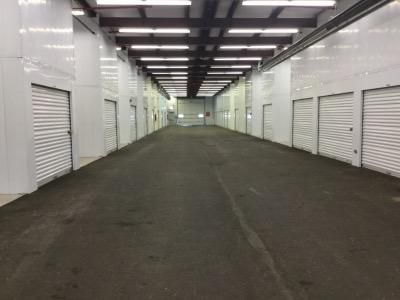 Life Storage - South Chicago Heights 3200 Holeman Avenue South Chicago Heights, IL - Photo 7