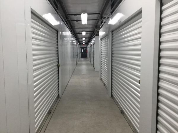 Life Storage - South Chicago Heights 3200 Holeman Avenue South Chicago Heights, IL - Photo 4