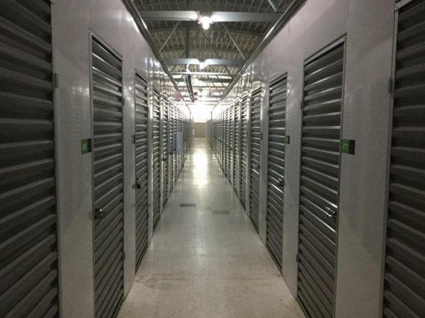 Life Storage - Chicago - 4500 West Grand Avenue 4500 West Grand Avenue Chicago, IL - Photo 2