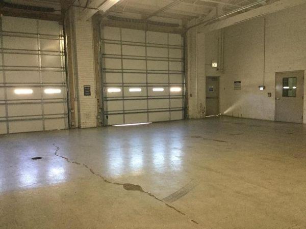 Life Storage - Chicago - 4500 West Grand Avenue 4500 West Grand Avenue Chicago, IL - Photo 6