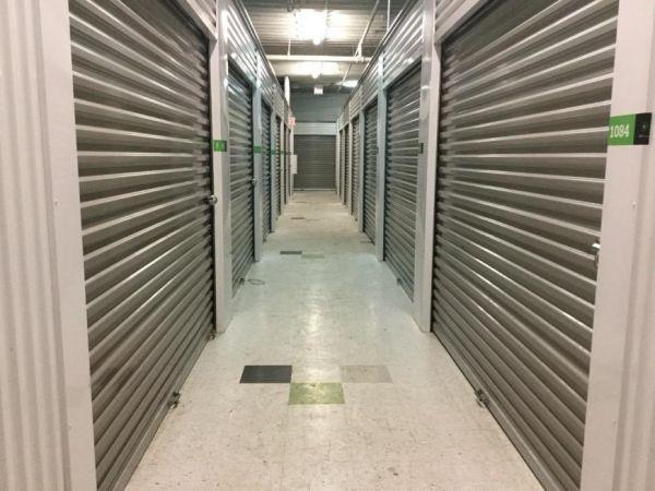Life Storage - Chicago - West 30th Street 3245 West 30th Street Chicago, IL - Photo 2