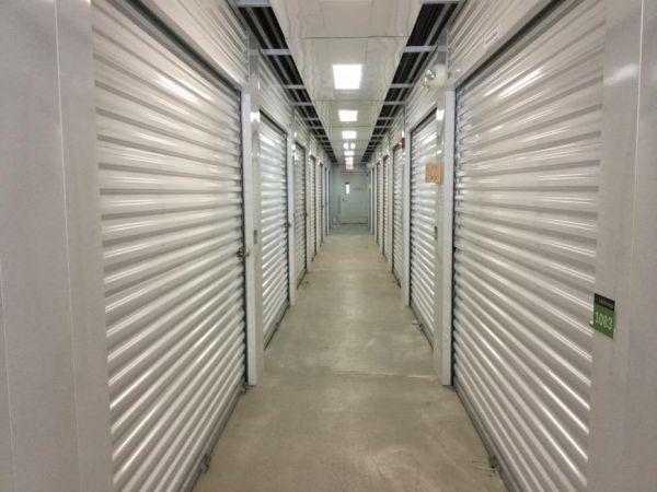 Life Storage - Mokena 8531 West 191st Street Mokena, IL - Photo 5