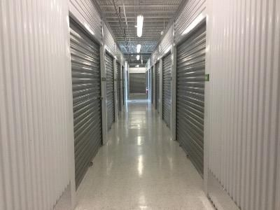 ... Life Storage   Naperville1950 North Washington Street   Naperville, IL    Photo 1 ...