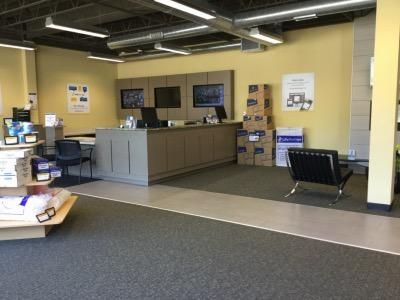 ... Life Storage   Naperville1950 North Washington Street   Naperville, IL    Photo 5 ...