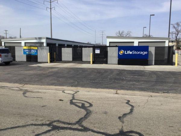 Life Storage - La Grange Park 405 Shawmut Avenue La Grange Park, IL - Photo 7