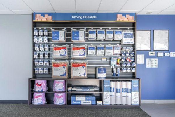 Life Storage - Glenview 1205 North Milwaukee Avenue Glenview, IL - Photo 2